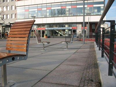 Anton-Saefkow-Platz (1)