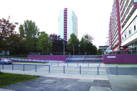 Anton-Saefkow-Platz (3)