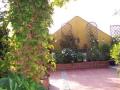Dachterrasse (4)