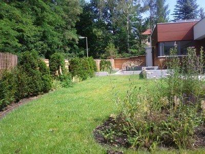 Garten A. (6)