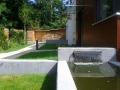Garten A. (5)