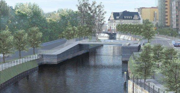 Landwehrkanal (1)