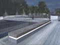 Landwehrkanal (2)