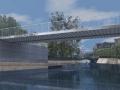 Landwehrkanal (3)