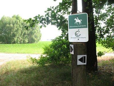 Reitrundweg Beelitz (4)