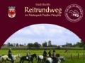 Reitrundweg Beelitz (1)