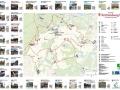 Reitrundweg Beelitz (2)