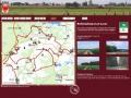 Reitrundweg Beelitz (3)