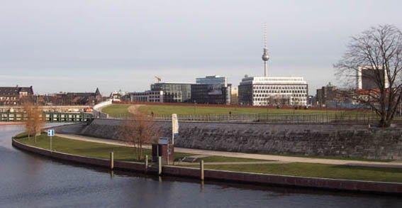 Spreebogenpark (2)