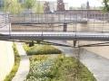 Spreebogenpark (1)