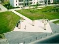 Stadtgarten (3)