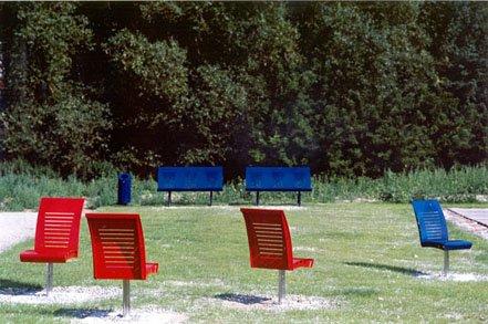 Wiesenpark (1)