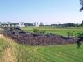 Wiesenpark (5)