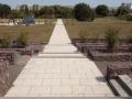 Wiesenpark (6)