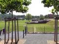 Wiesenpark (4)