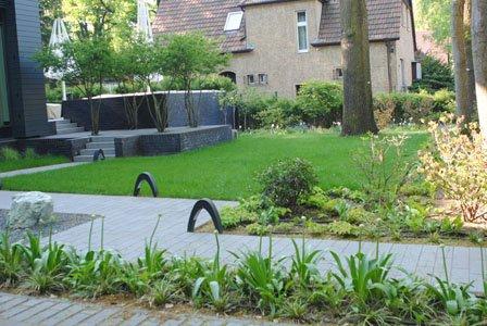 Traumgarten (1)