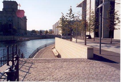 Regierungsviertel (2)