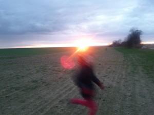 sundance Kid780x